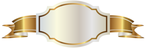 Banner PNG File PNG Clip art