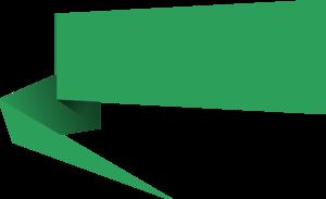 Banner PNG HD PNG Clip art