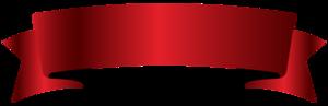 Banner PNG Transparent PNG Clip art