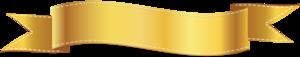 Banner Transparent Images PNG PNG Clip art