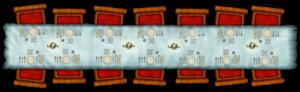 Banquet PNG Clipart PNG Clip art