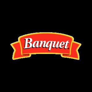 Banquet PNG Image PNG Clip art