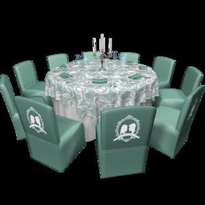 Banquet Transparent PNG PNG Clip art