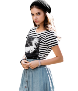Barbara Palvin PNG Transparent Picture PNG Clip art