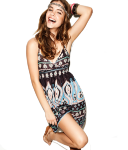 Barbara Palvin Transparent Background PNG Clip art