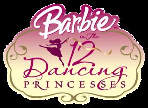 Barbie Logo PNG Image PNG Clip art