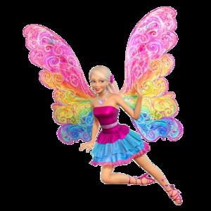 Barbie PNG Pic PNG Clip art