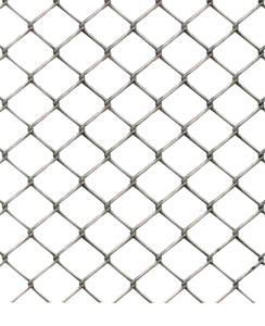 Barbwire PNG Background Image PNG Clip art