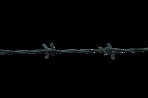 Barbwire Transparent PNG PNG Clip art