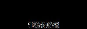 Barcode PNG Photos PNG Clip art