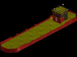 Barge PNG File PNG Clip art