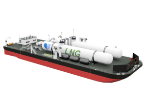 Barge PNG Free Download PNG Clip art