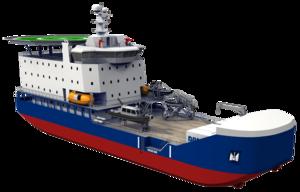 Barge PNG Image PNG Clip art