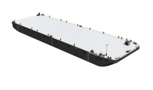 Barge PNG Photo PNG Clip art