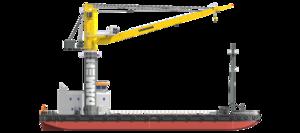 Barge Transparent PNG PNG Clip art