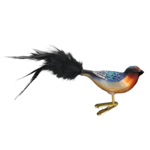 Barn Swallow PNG Transparent HD Photo PNG clipart