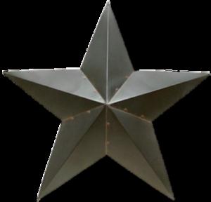 Barnstar PNG File PNG Clip art