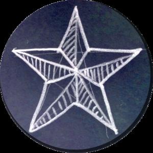 Barnstar PNG Image PNG Clip art