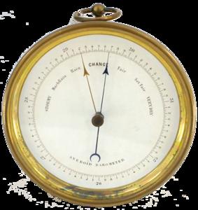 Barometer PNG Clipart PNG Clip art