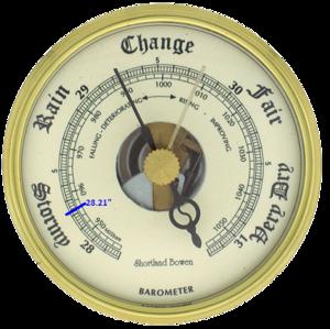 Barometer PNG File PNG Clip art