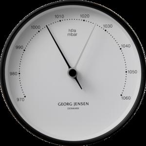 Barometer PNG HD PNG Clip art