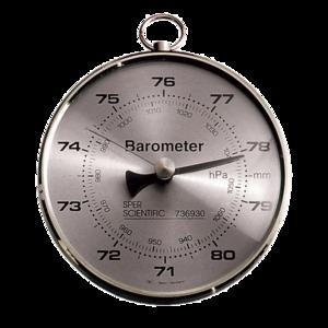 Barometer PNG Image PNG Clip art