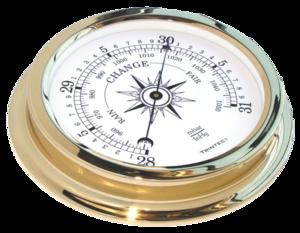Barometer PNG Photos PNG Clip art