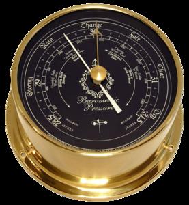 Barometer PNG Pic PNG Clip art