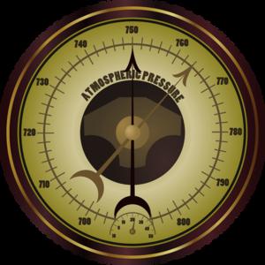 Barometer PNG Transparent Image PNG Clip art