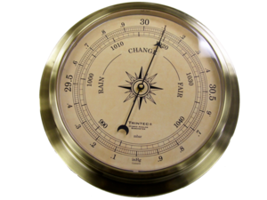 Barometer Transparent Background PNG Clip art