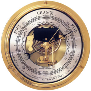 Barometer Transparent PNG PNG Clip art