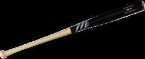 Baseball Bat PNG Pic PNG Clip art