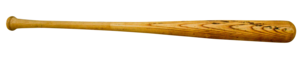 Baseball Bat Transparent Background PNG Clip art