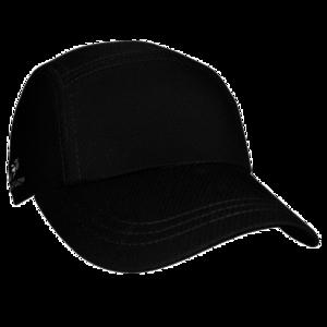 Baseball Cap PNG Clipart PNG Clip art