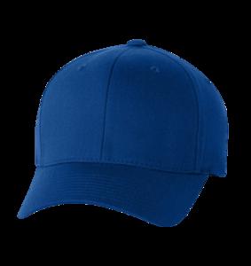 Baseball Cap PNG File PNG Clip art