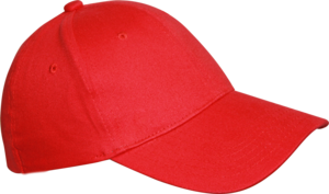 Baseball Cap PNG Free Download PNG Clip art
