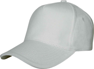 Baseball Cap PNG Image PNG Clip art