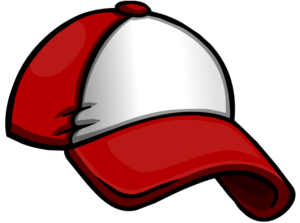 Baseball Cap PNG Photo PNG Clip art