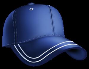Baseball Cap PNG Photos PNG Clip art