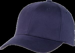 Baseball Cap PNG Picture PNG Clip art