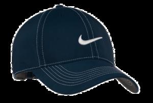 Baseball Cap PNG Transparent Image PNG Clip art