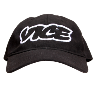 Baseball Cap PNG Transparent Picture PNG clipart