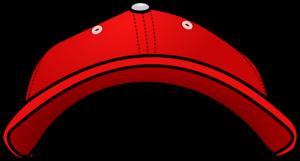 Baseball Cap PNG Transparent PNG Clip art
