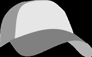 Baseball Cap Transparent PNG PNG Clip art