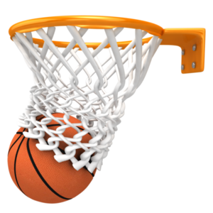 Basketball Basket PNG File PNG Clip art