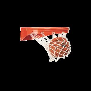 Basketball Basket PNG Image PNG Clip art