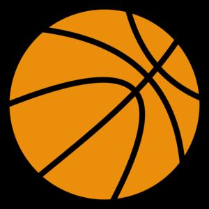 Basketball Clip Art PNG PNG Clip art