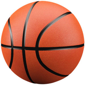 Basketball PNG PNG Clip art