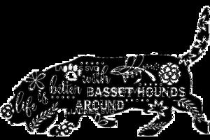 Basset Hound PNG Image PNG Clip art