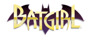 Batgirl PNG Picture PNG icons